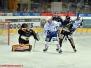 AHL G40:  Valpusteria  - Cortina