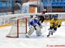 2° Torneo Ladino Elite: Cortina-Fassa Falcons