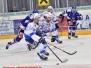 AHL 33G:  Kitzbühel - Cortina
