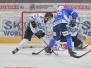 AHL 31G: Cortina - Linz