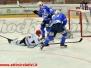 AHL MRG6:: Cortina - Jesenice