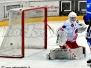 AHL G11: Cortina-Klagenfurt II