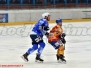 AHL G12: Cortina-Asiago