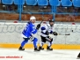AHL G14: Cortina-Wipptal Broncos