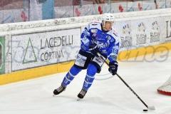 AHL G14: Cortina - Zeller Eisbären