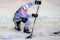 AHL G14: Rittner Buam - Bregenzerwald