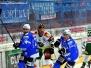 AHL G16: Cortina-Lustenau