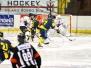 AHL G17: Milano RB-Zeller Eisbären