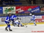 AHL G18: Wipptal Broncos-Cortina