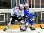 AHL G19: Cortina-Rittner Buam