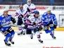 IHL Serie A/AHL G2: Cortina-Fassa Falcons