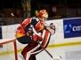 AHL G1: Milano RB -Feldkirch
