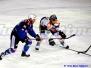 AHL G20: Ritten Buam - Lustenau