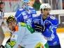 AHL G21: Cortina-Lustenau