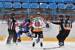 AHL G22: Cortina-Feldkirch