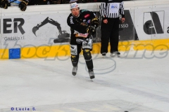 AHL G23: Valpusteria - Feldkirch