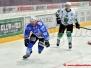 AHL G24: Cortina-Olimpia Lubiana
