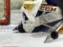AHL G26: Asiago  - Cortina
