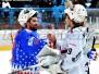 AHL G28 Gr. SB: Cortina-Milano RB
