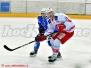 AHL G29: Cortina - Klagenfurt II