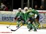 AHL G3: Bregenzerwald-Cortina