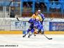 AHL G3: Cortina-Vienna Capitals Silver