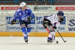AHL G30: Cortina - Die Adler Kitzbühel