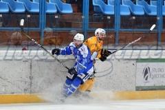AHL G30: Cortina-Val Pusteria