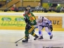AHL G31: Lustenau-Cortina