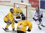 AHL G33: Milano RB - Val Pusteria