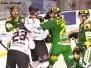 AHL G36: Milano RB-Lustenau