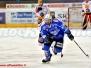 AHL G37: Cortina - Feldkirch