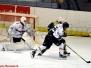 AHL G39: Milano Rb - Bregenzerwald