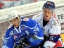 "AHL G4: Cortina-""Die Adler"" Kitzbühel"