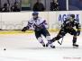AHL G40: Milano Rb - Fassa Falcons