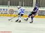AHL G42: Kitzbühel - Cortina