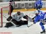 AHL G44: Cortina - Jesenice