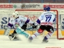 AHL G6: Cortina -  Kitzbuehel