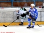 AHL G6: Cortina-Olimpia Lubiana