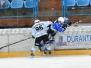 AHL G7: Cortina - Rittner Buam