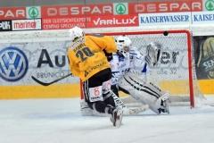 AHL G9: Val Pusteria-Cortina