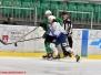 AHL G39: Lubiana - Cortina