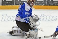 AHL/IHL Elite G35SA: Cortina-Fassa Falcons