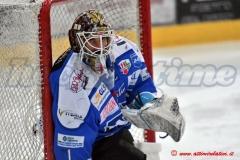 AHL/IHL Elite G37SA: Cortina-Val Pusteria
