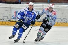 AHL/IHL Elite G39SA: Cortina-Rittner Buam