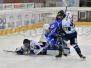 AHL G18: Cortina - Zeller Eisbären