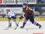 AHL/IHL G20: Fassa - Cortina