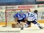 AHL/IHL Serie A G35 SB: Cortina - Wipptal Broncos