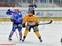 AHL G38: Cortina - Valpusteria
