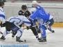 AHL/IHL Serie A G31: Cortina - Wipptal